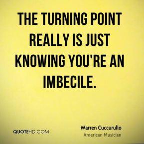 warren-cuccurullo-warren-cuccurullo-the-turning-point-really-is-just ...