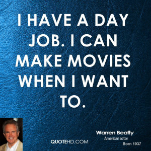 warren-beatty-warren-beatty-i-have-a-day-job-i-can-make-movies-when-i ...
