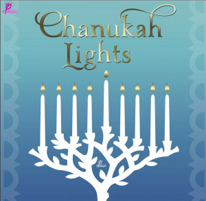 Happy-Hanukkah-Chanukah-Wishes-Festival-Greetings-Caard