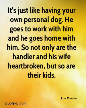 Quotes About Being Heartbroken -his-wife-heartbroken-but-
