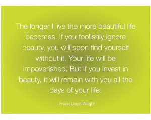 Life Is Beautiful Quotes Picture Hd Beautiful Nature Quotes Life ...