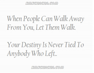 ... quotes about destiny 500 x 375 366 kb png quotes about love and fate