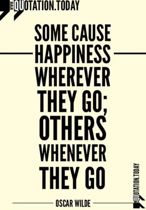 ... oscar wilde romance april 26 2014 quotations oscar wilde quotes on