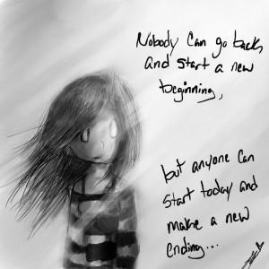 sad quotes (24)