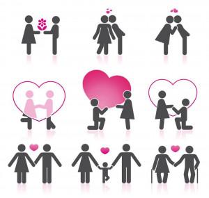 Frases Tiernas de Amor 2013