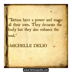 tattoos 30 impressive tattoo ideas tattoo quotes tattoo quotes quotes ...
