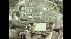 HD Apollo 10 / NASA / Equipaggio / 1969 – Video clip in Stock # 618 ...