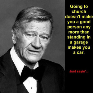 John Wayne Quotes http://www.sodahead.com/user/profile/1257645/elptrek ...
