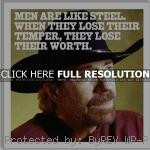 chuck norris quotes, best, men, sayings chuck norris quotes, best, men ...