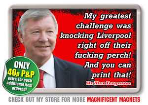 Alex-Ferguson-Manchester-Football-Quote-Fridge-Magnet