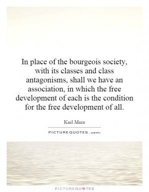 ... society-with-its-classes-and-class-antagonisms-shall-we-have-an-quote