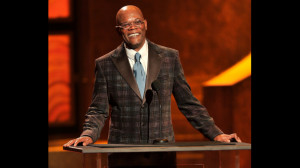 022212 celebs word quotes samuel l jackson