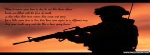 Act Of Valor Quotes Act of valor