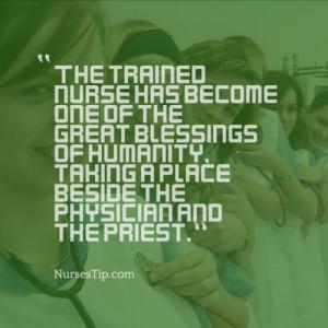 inspirational quotes nurse week nursing mnemonics acronyms nursing ...