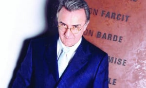 alain ducasse quotes chefs don t become chefs just to earn stars that ...