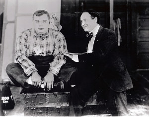 fatty arbuckle restaurants rocky point ny