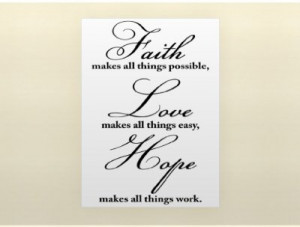 ... easy-hope-makes-all-things-work-vinyl-wall-quotes-religious-sayings
