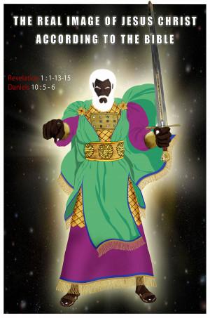 by scarwerod on Feb.01, 2011, under Israelite Knowledge