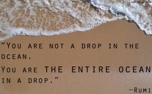 Quotes Best Inspirational Quotes Best Inspirational Quotes ...