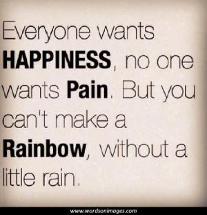 Inspirational quotes instagram
