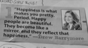 for forums: [url=http://www.quotes99.com/drew-barrymore-beauty-quotes ...