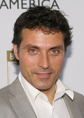 ... com image courtesy wireimage com names rufus sewell rufus sewell