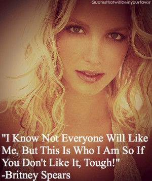 inspirational-quotes-britney-spears--large-msg-137528341503.jpg?post ...