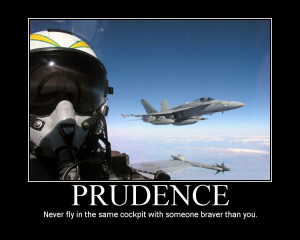 Awesome Military Quotes Hardcore military grognards