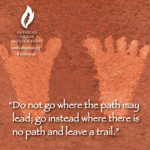 native american inspirational quotes