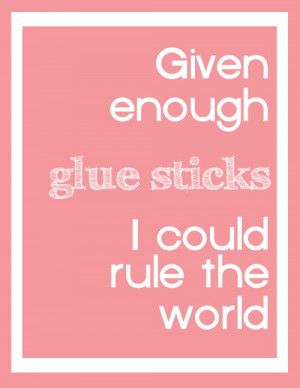 Favorite Quotes from Pinterest...