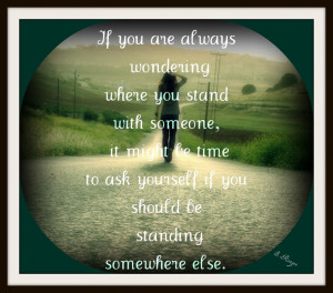 ... you standPics Fees, Pics Quotes, Quotes Inspiration, Quotes Sayings