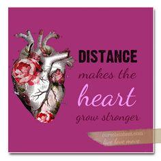 ULTRA RUNNER running inspiration, run, run quote, motivation, by ...