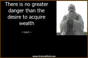 Laozi Quotes Laozi quotes - statusmind