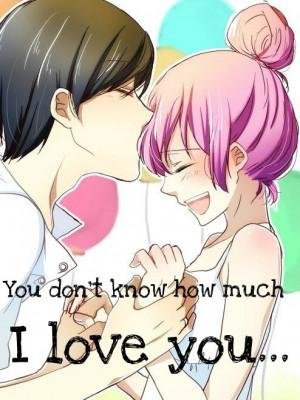 anime, anime boy, anime couple, anime girl, black and white, cute ...