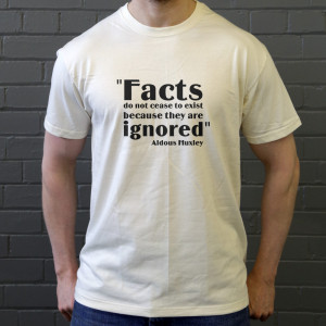 aldous-huxley-facts-quote-tshirt_design.jpg
