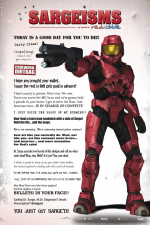 Red vs blue sargeisms by subject delta12-d3gabzs.jpg
