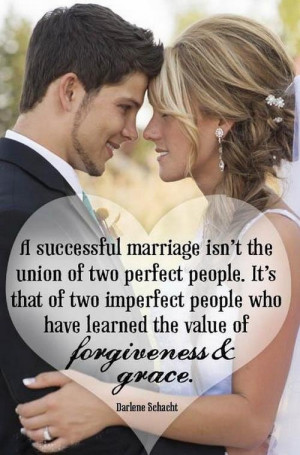 167003-I+love+my+husband+quotes+for+f.jpg