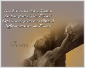 jesus christ images with quotes 01 jesus christ images with quotes 02 ...