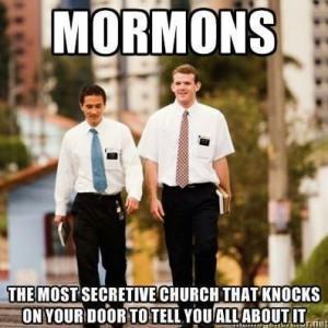Return with Honor #MissionaryWork #MormonLink