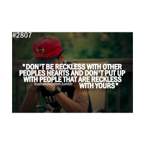 Taylor Gang Tumblr Quotes Taylor gang tumblr quotes 20
