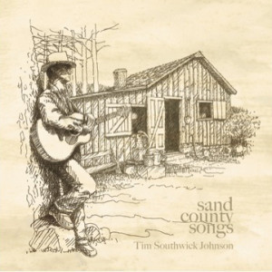 sand county almanac essay