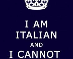 popular italian love quotes