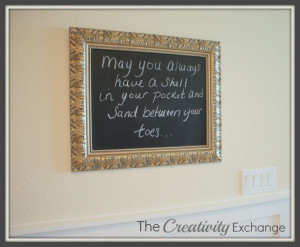 ... frame-capture-love-picture-frames-with-quotes-and-sayings-930x766.jpg