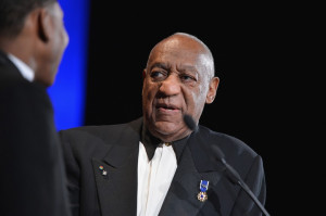 that Cosby drugged and raped her in 1982. Soon after her claims, Cosby ...