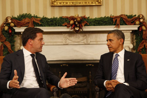 800px-Mark_Rutte_Barack_Obama.jpg