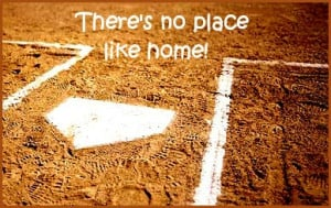 Baseball Sayings Quotes and Slogans