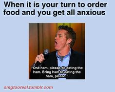 Go Back > Pix For > Brian Regan Quotes