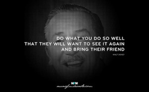 Quotes Innovators In History 1