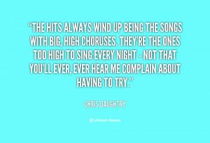 Wind Quotes