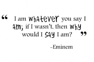 Realistic Quotes http://www.nuttytimes.com/awesome-realistic-quotes-by ...